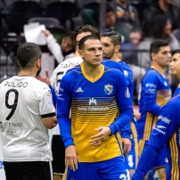 SanDiegoSockers03012019-136