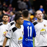 SanDiegoSockers03012019-138