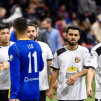 SanDiegoSockers03012019-139