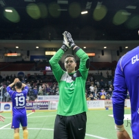 SanDiegoSockers03012019-140