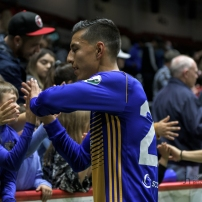 SanDiegoSockers03012019-146