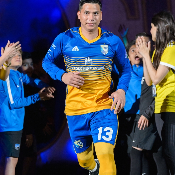 SanDiegoSockers03012019-2