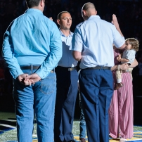SanDiegoSockers03012019-20