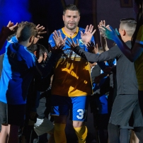 SanDiegoSockers03012019-3