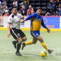 SanDiegoSockers03012019-37