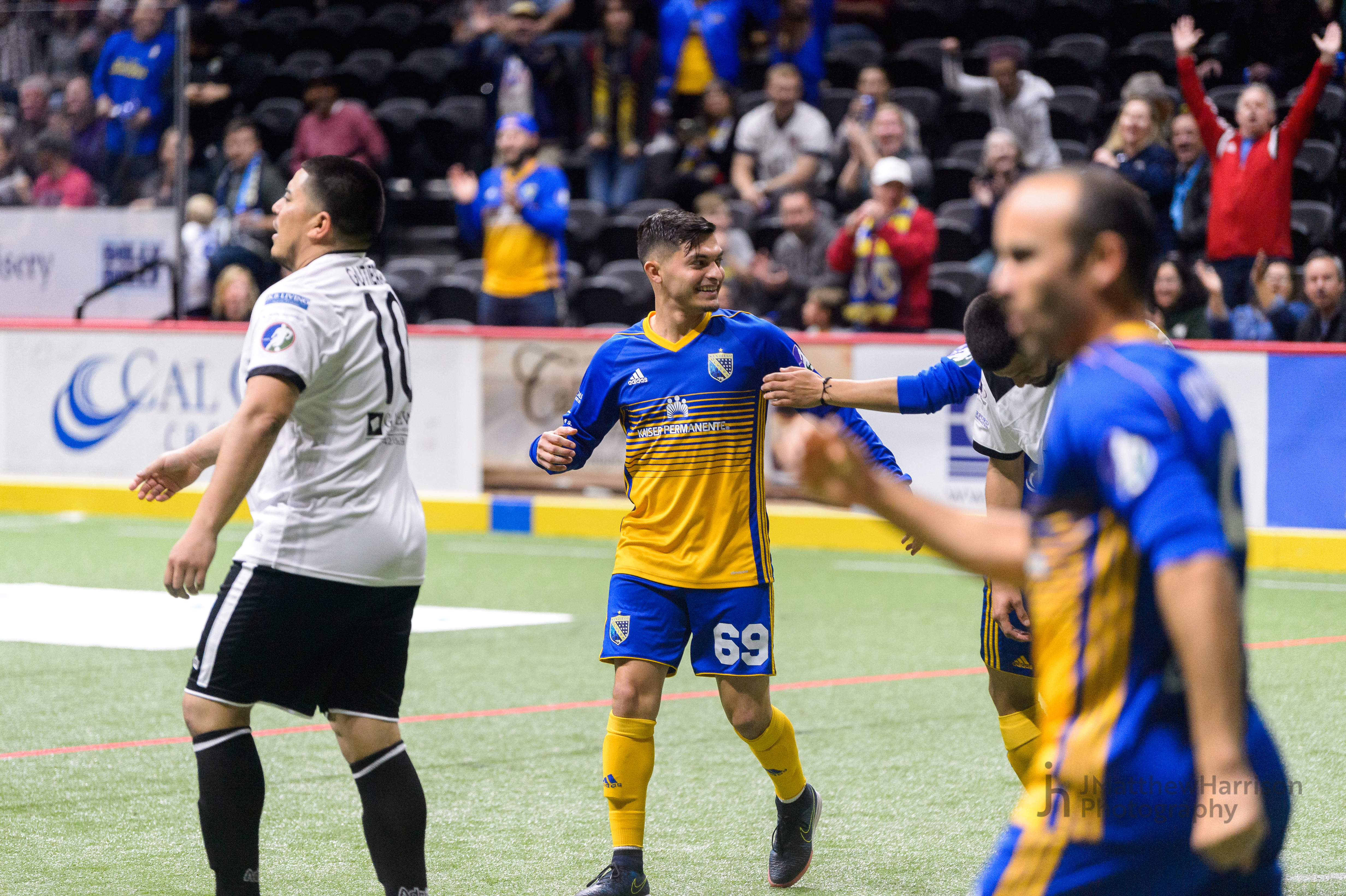 SanDiegoSockers03012019-38