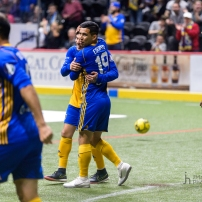 SanDiegoSockers03012019-39