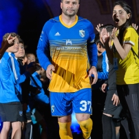 SanDiegoSockers03012019-4