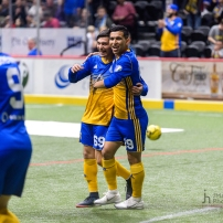 SanDiegoSockers03012019-40