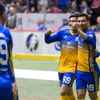 SanDiegoSockers03012019-41