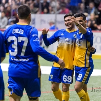 SanDiegoSockers03012019-42