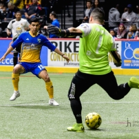 SanDiegoSockers03012019-44