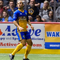 SanDiegoSockers03012019-45
