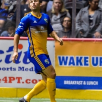 SanDiegoSockers03012019-46