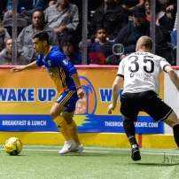 SanDiegoSockers03012019-48