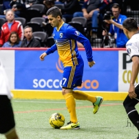 SanDiegoSockers03012019-49