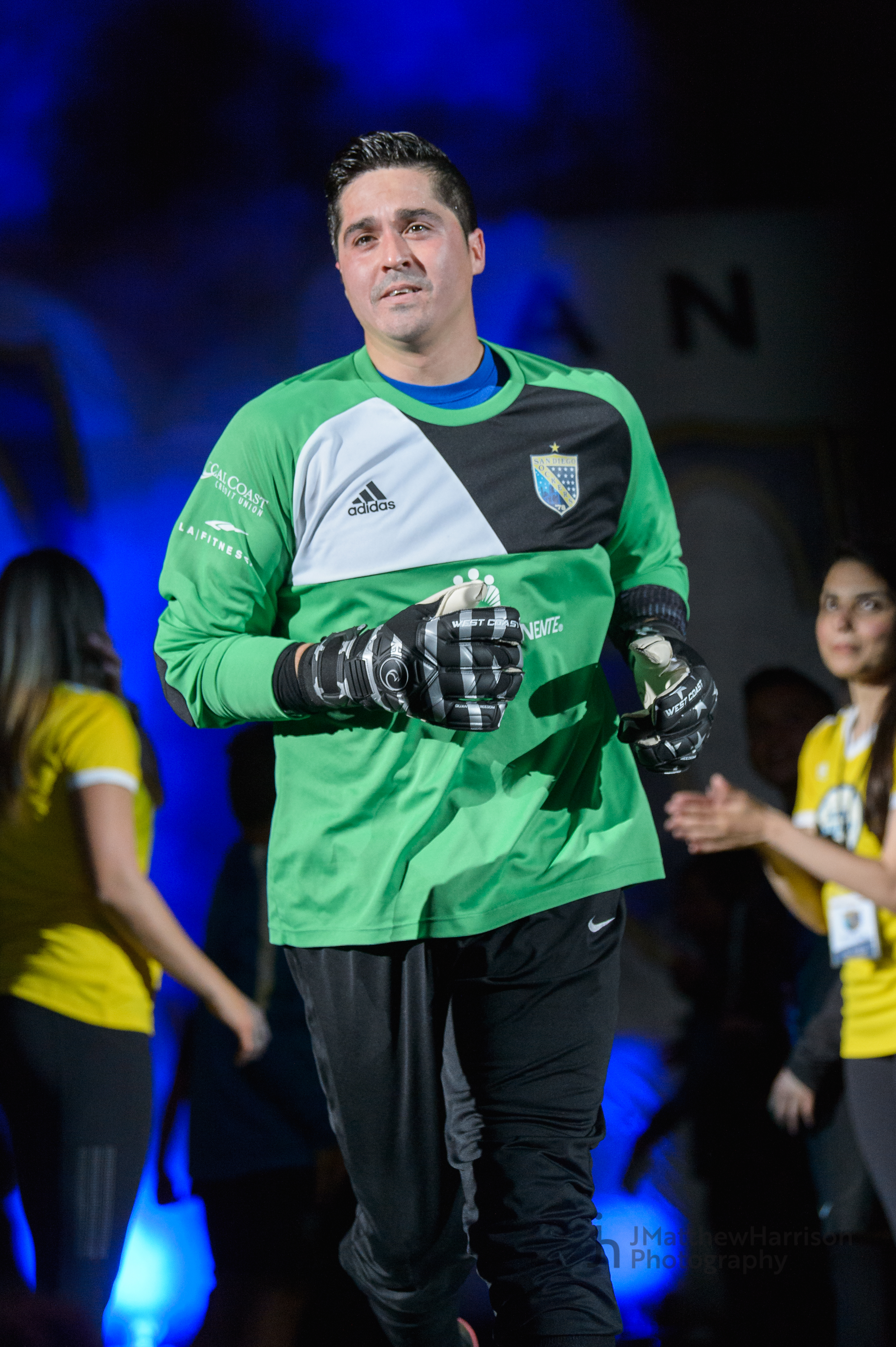SanDiegoSockers03012019-5