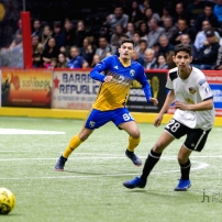 SanDiegoSockers03012019-50