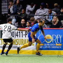 SanDiegoSockers03012019-51
