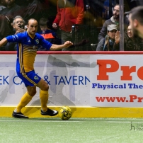 SanDiegoSockers03012019-52