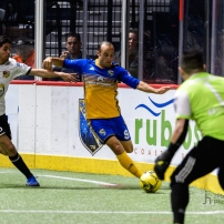 SanDiegoSockers03012019-53