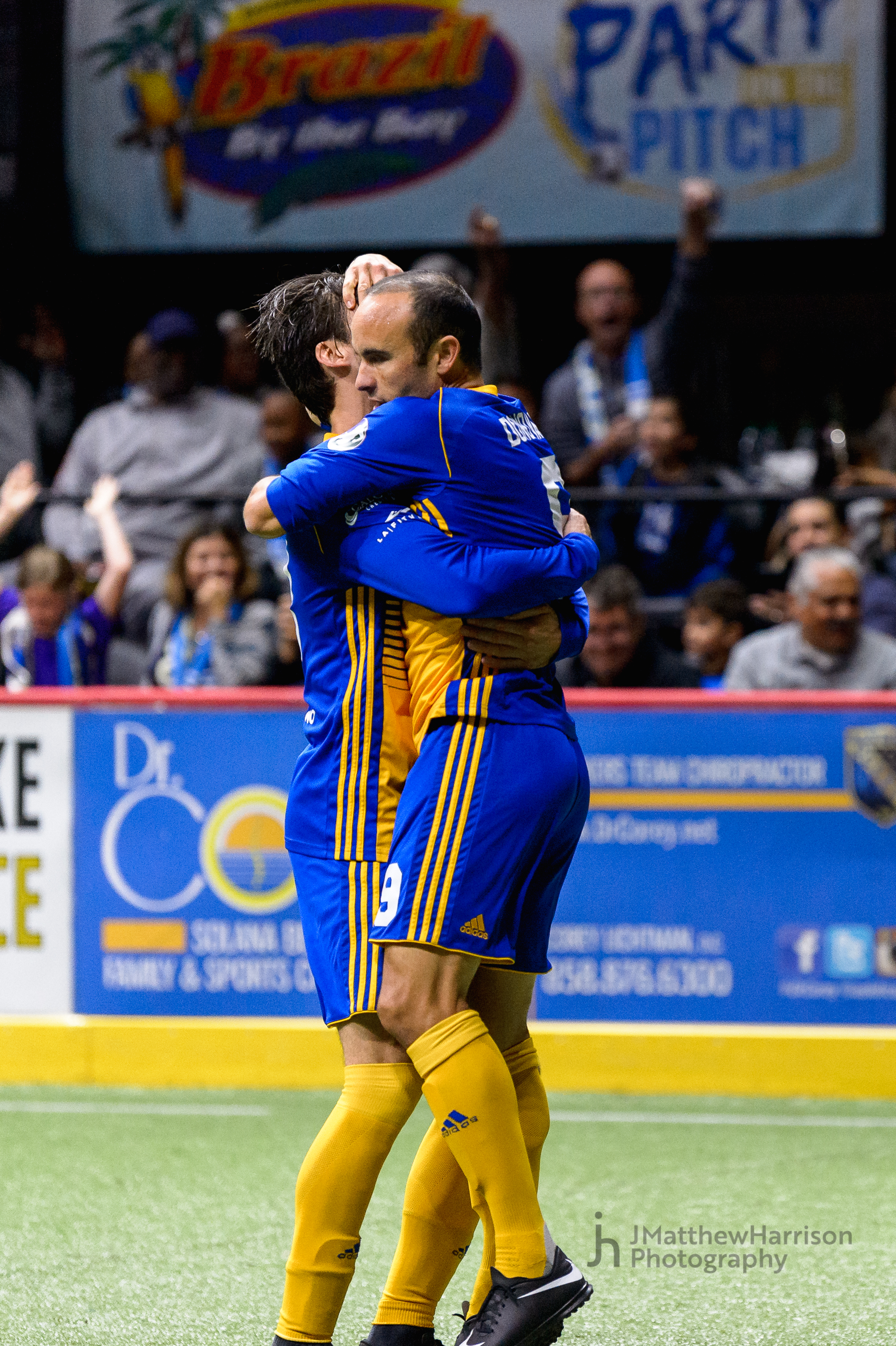 SanDiegoSockers03012019-55