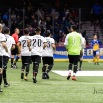 SanDiegoSockers03012019-58