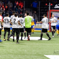 SanDiegoSockers03012019-59