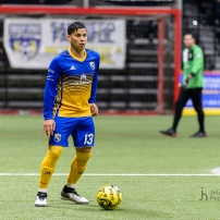 SanDiegoSockers03012019-60
