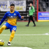 SanDiegoSockers03012019-61