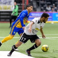 SanDiegoSockers03012019-62