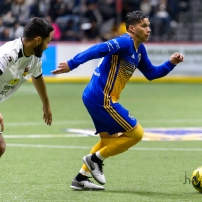 SanDiegoSockers03012019-63