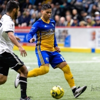 SanDiegoSockers03012019-64