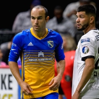 SanDiegoSockers03012019-65