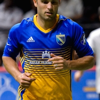 SanDiegoSockers03012019-66