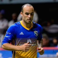 SanDiegoSockers03012019-67