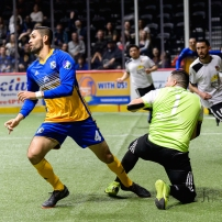 SanDiegoSockers03012019-68