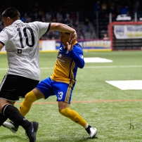 SanDiegoSockers03012019-69