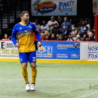 SanDiegoSockers03012019-70