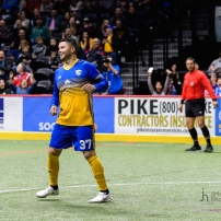 SanDiegoSockers03012019-71