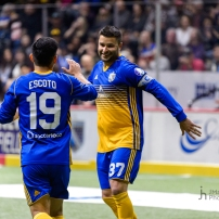 SanDiegoSockers03012019-72