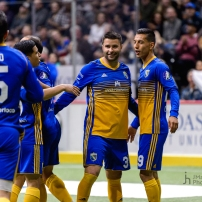 SanDiegoSockers03012019-74