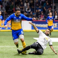 SanDiegoSockers03012019-75