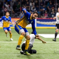 SanDiegoSockers03012019-76