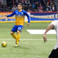 SanDiegoSockers03012019-77