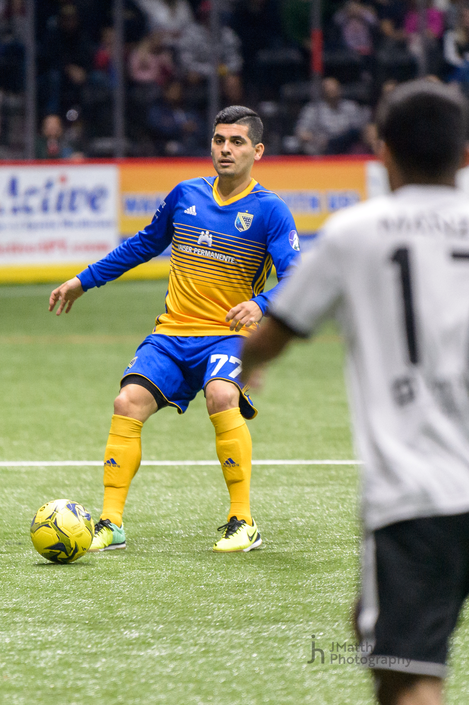 SanDiegoSockers03012019-78