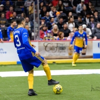 SanDiegoSockers03012019-80