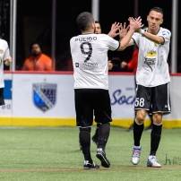 SanDiegoSockers03012019-82