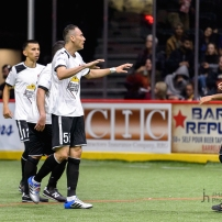 SanDiegoSockers03012019-83