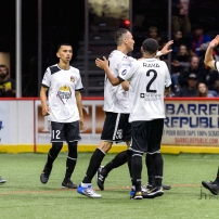 SanDiegoSockers03012019-84